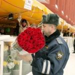 За букет для любимой ростовчанин выложил 150 тысяч рублей