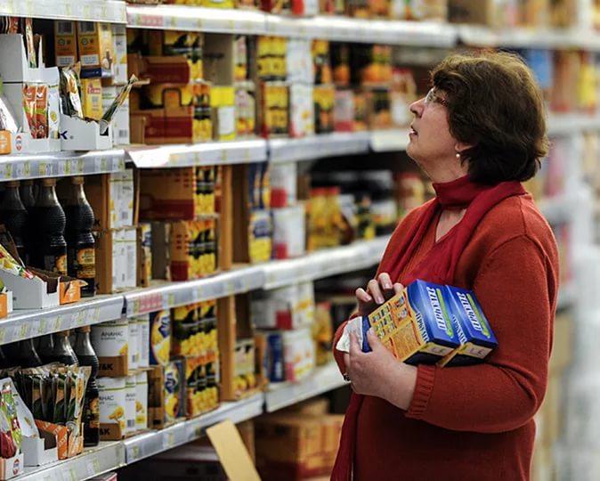 ВВолгоградской области упали вцене сахар ияйца, однако подорожала капуста