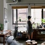 Что нужно знать для успешной продажи квартиры?