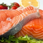 Опасные деликатесы: рыба как источник инфекций и отравлений