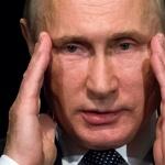 Путин: провал российской системы борьбы с допингом – это наша вина