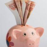 Тем, кто не захочет копить на старость, могут повысить налог