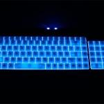 Как выбрать клавиатуру и мышь