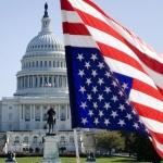Конгресс США готовит удар по рублю и бюджету России