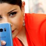 Почему у владельцев смартфонов возникает грыжа позвоночника