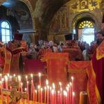 Какие молитвы нужно возносить на Радоницу (Проводы) в память об усопших