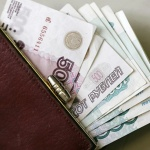 75% работников в России находятся у черты бедности