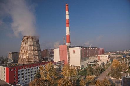 НаЗападном ивцентре Ростова нанеделю отключат горячую воду
