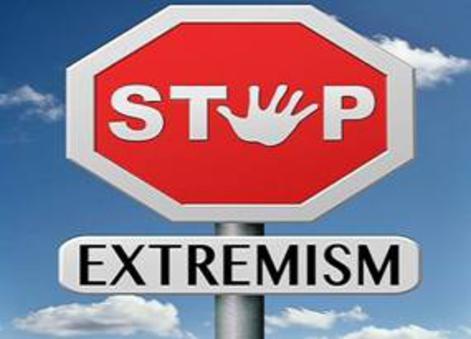 Спецслужбы задержали вРостове экстремиста, готовившего теракты намайские праздники