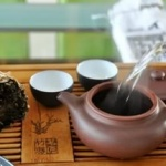 Как правильно заваривать разные сорта чая