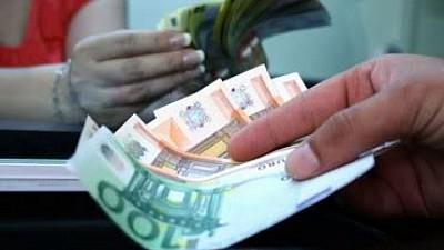 ВРостове-на-Дону судят мужчину, вывезшего заграницу около 2-х млн. евро