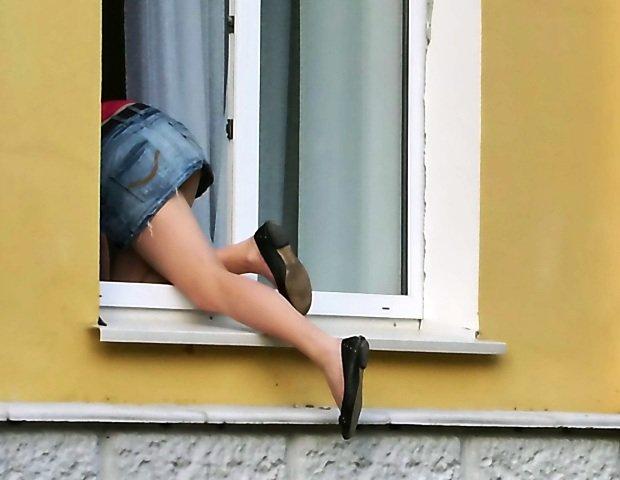 Если мошенник оказался вдруг: вРостове квартиру обокрала 19-летняя девушка