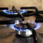 «Газпром» захотел увеличить цену газа для населения