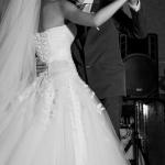 Ученые выяснили, у кого больше шансов вступить в брак