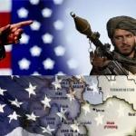 Разворот над Сирией