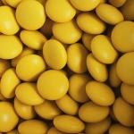 Названы последствия приёма антибиотиков в детстве