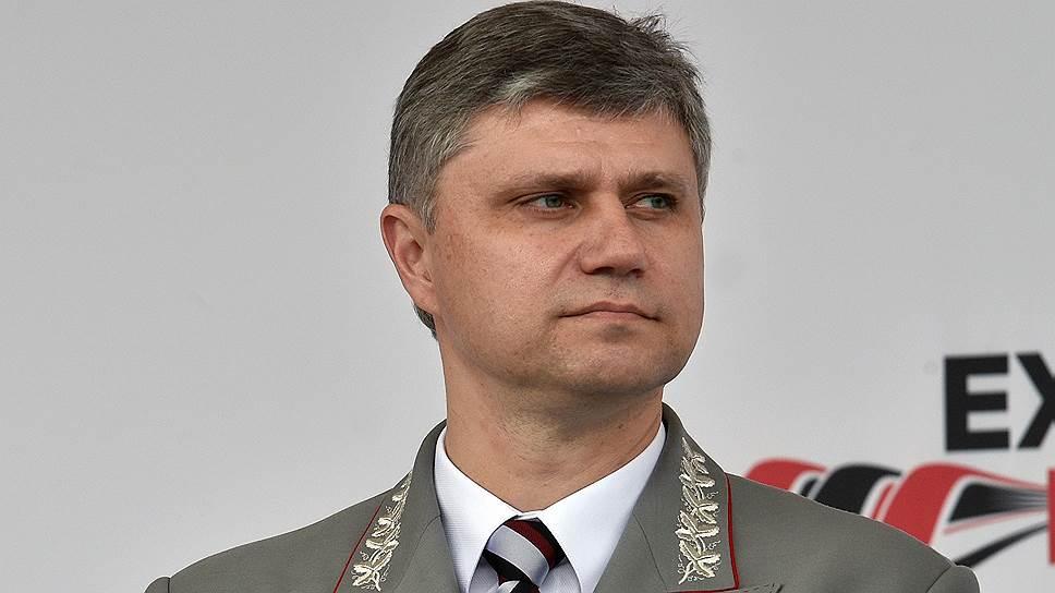 Новости украины святогорска