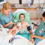 Какие вещества могут вызвать анафилактический шок и смерть