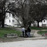 Самые опасные районы Ростова-на-Дону