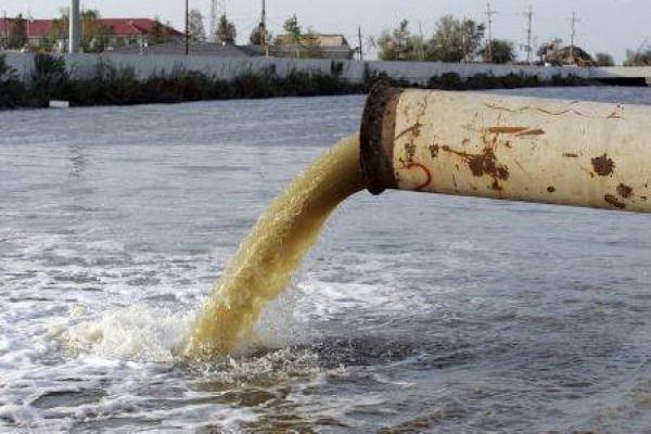 Суды оштрафовали ряд учреждений Ростовской области зазагрязнение окружающей среды