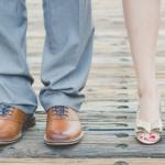 Как правильно оформить ипотеку в гражданском браке?