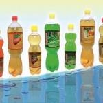Учёные рассказали о скрытом вреде низкокалорийных напитков