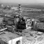 Пятнадцать фактов о Чернобыльской трагедии, которые повергнут вас в ужас