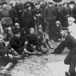 Курьезы и интересные факты Второй мировой войны