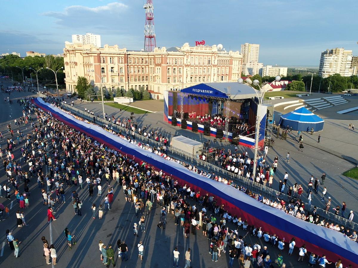 Индийское посольство в москве праздник