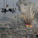 «Разгром исламистов станет началом третьей мировой войны»