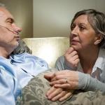 Постельный режим. Можно ли бороться с пролежнями у лежачих больных?
