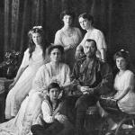 10 фактов о расстреле царской семьи, которые вы не знали