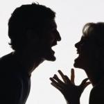 10 вещей, которые каждый муж тайно ненавидит в своей жене