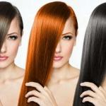 Как краска для волос влияет на наше здоровье
