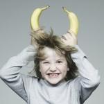 6 проблем с поведением у детей, которые нельзя игнорировать
