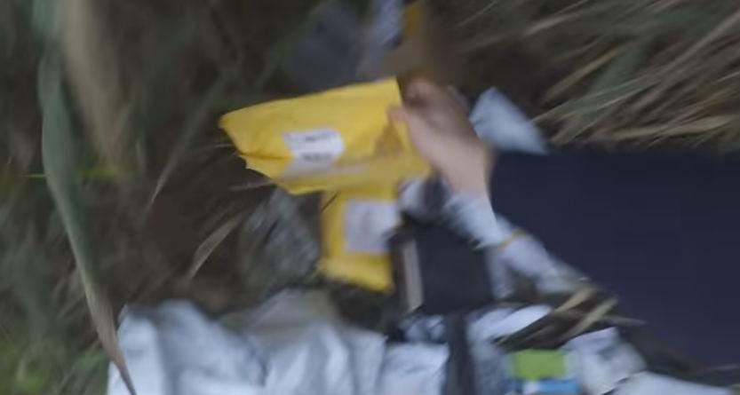 «Почта России» расследует массовое вскрытие посылок вРостовской области