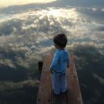 Маленький Ваня мечтал лишь о том, чтобы мама и папа его хоть немножко полюбили