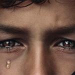 13 признаков токсичных родителей: как мы причиняем вред своим детям, сами того не осознавая