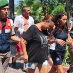 Русские туристы нашли способ бесплатно отдохнуть в турецком отеле