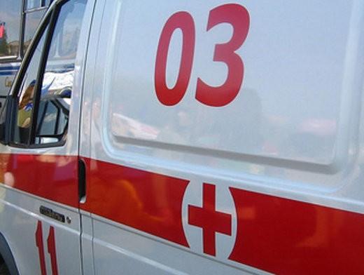 ВРостовской области ужасная авария унесла жизни 3 человек