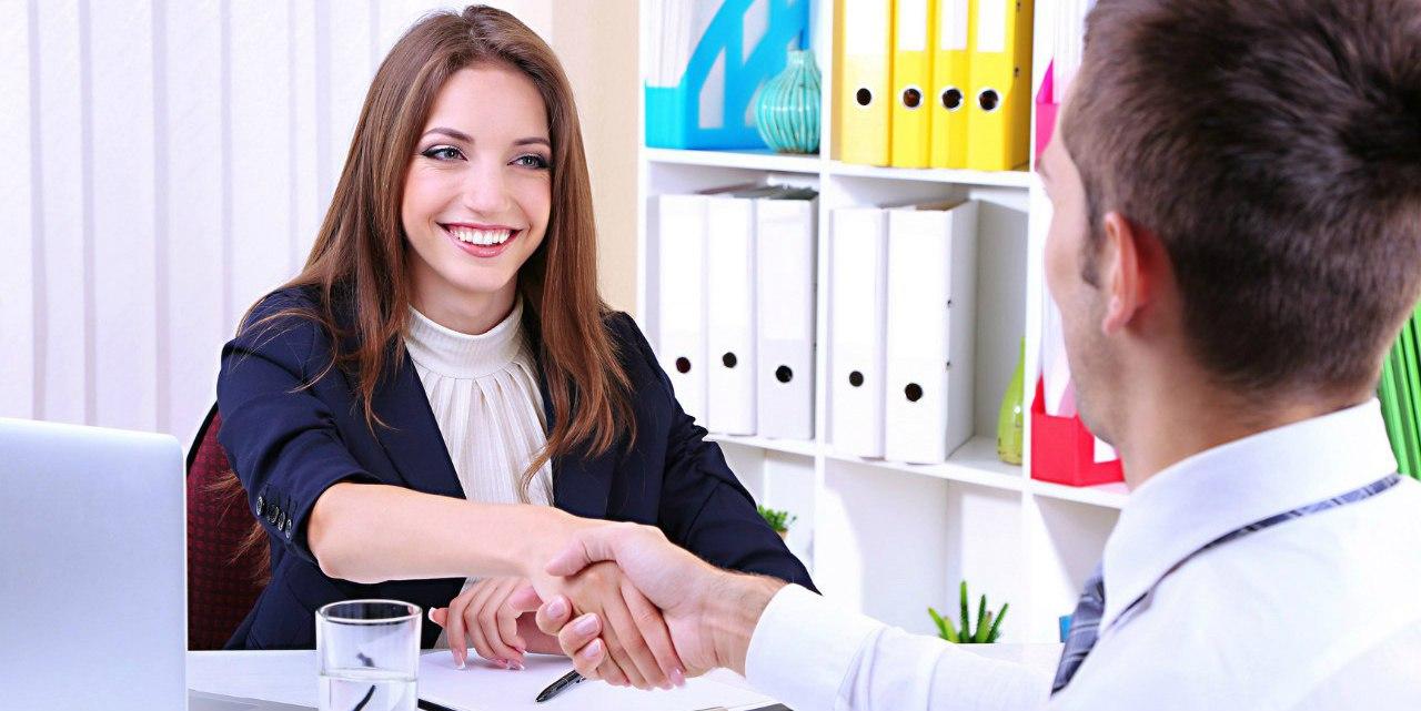 детям 1,5-2 как пройти собеседование на вакансию юриста как нижнее