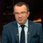 Юрий Пронько: Биткоины - такая же пирамида, как у Мавроди