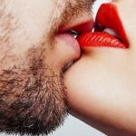 Ученые выяснили, как первый просмотр порно влияет на поведение мужчин