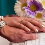 Как подать заявление в ЗАГС: инструкция для тех, кто решил пожениться