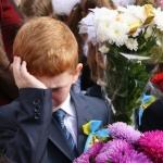 Как не сделать 1 сентября психологической травмой для ребенка: советы психолога