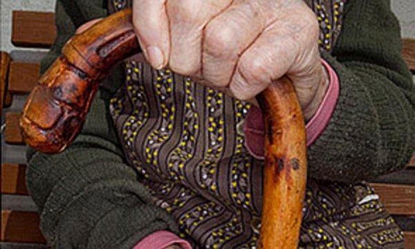 ВРостовской области двоих осудили заубийство 83-летней женщины