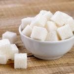 Ученые: сахар вызывает зависимость, как кокаин