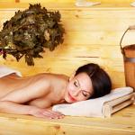 4 способа стать чище, или Как вывести из организма шлаки и токсины