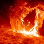 Землетрясения, тайфуны, магнитные бури: Солнце приближает человечество к глобальной катастрофе