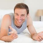 Врачи рассказали о влиянии мастурбации на мужское здоровье